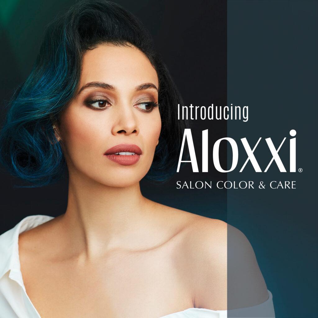 Aloxxi – Introducing – Social
