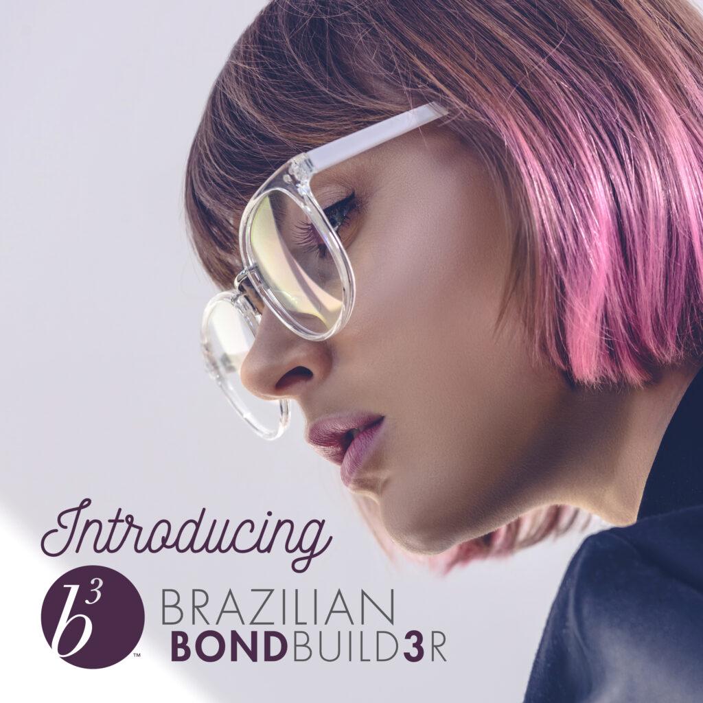 b3 Brazilian Bond Builder – Introducing – Social