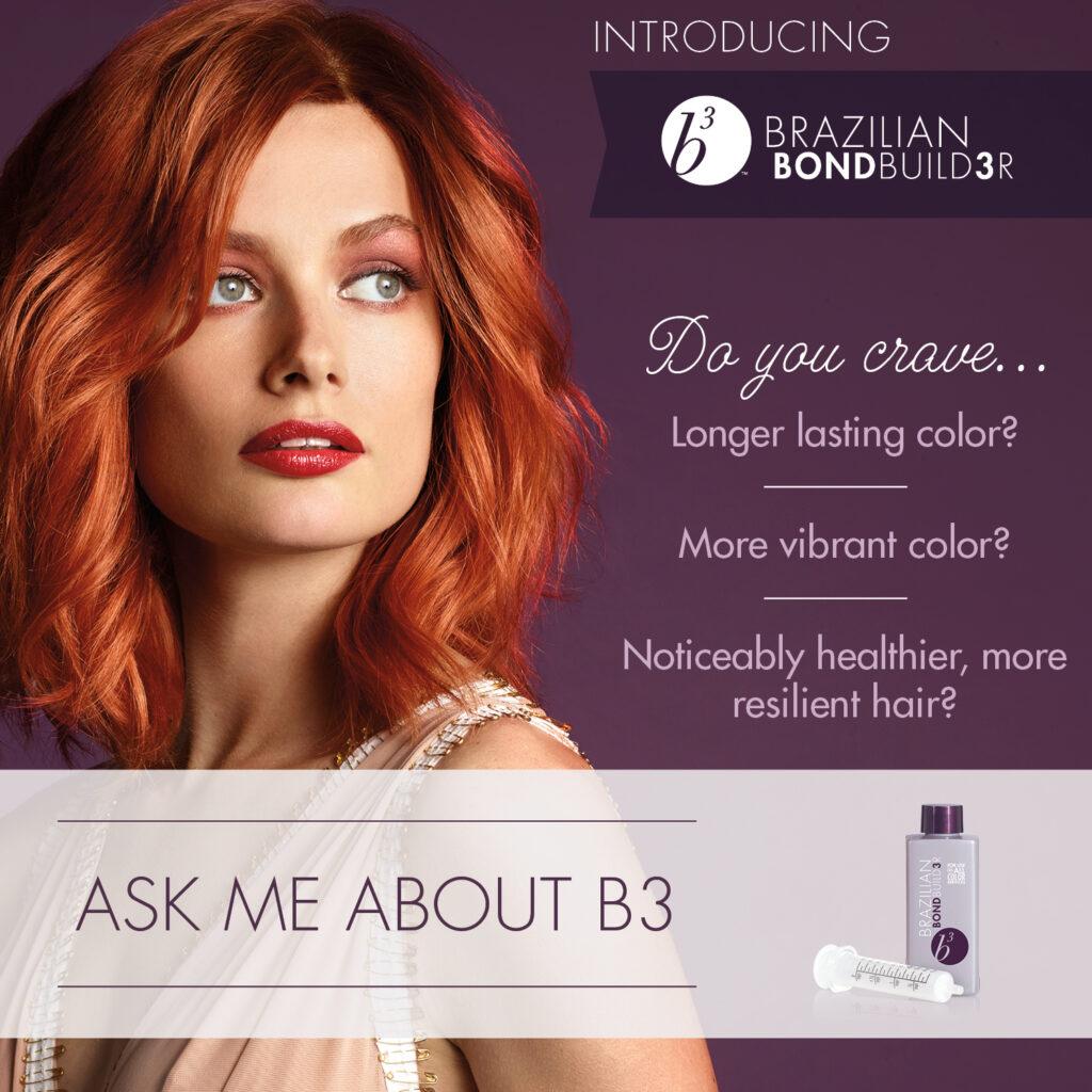 b3 Brazilian Bond Builder – Ask Your Stylist – Social
