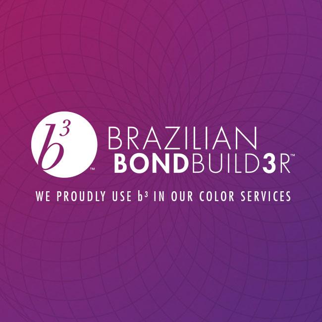 b3 Brazilian Bond Builder – We Use – Social