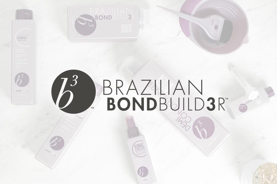 b3 Brazilian Bond Builder Resources