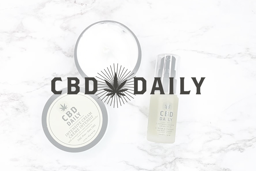 CBD Daily Resources