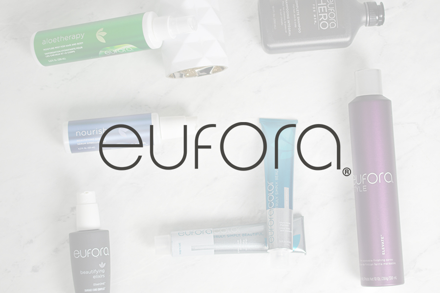 Eufora Resources