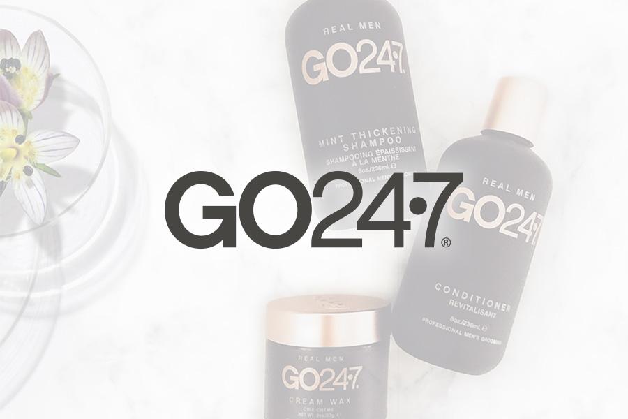 GO 24•7 Resources