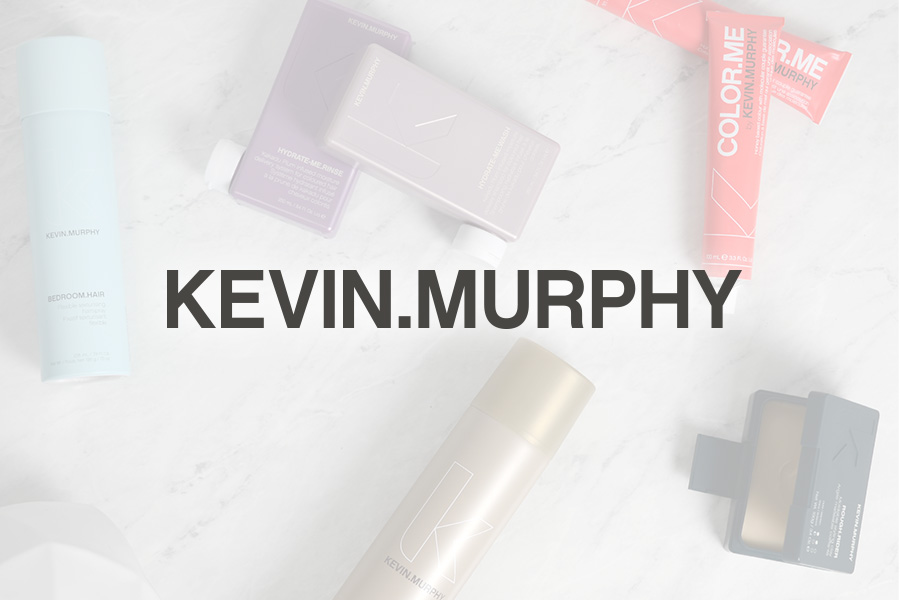 KEVIN.MURPHY Resources