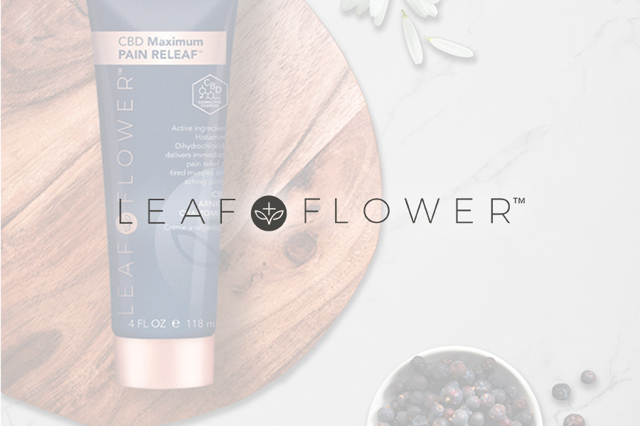 Leaf + Flower Resources