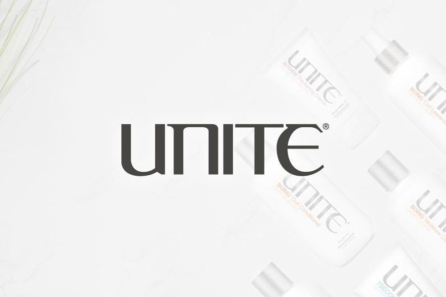 Unite Resources