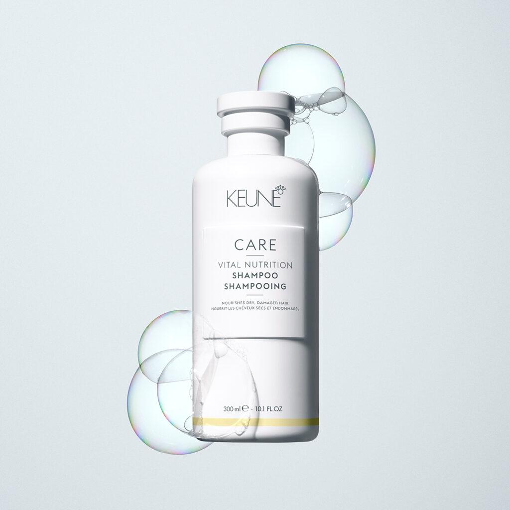 Keune Care – Social