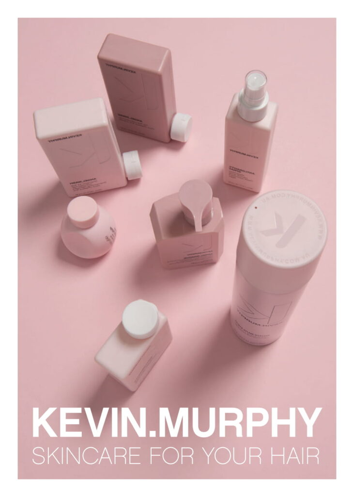 Kevin.Murphy – Introducing – Print 5×7″