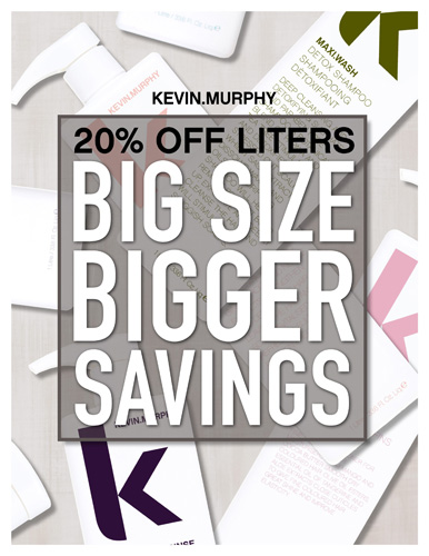 Kevin.Murphy – 20 Off Liters – Print 8.5×11