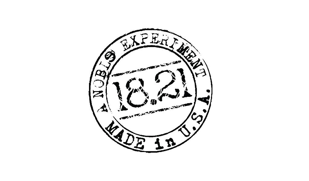18.21 Man Made – Logo Files