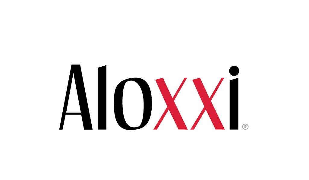 Aloxxi – Logo Files