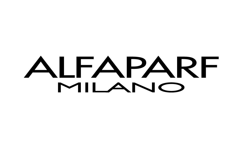 Alfaparf Milano – Logo Files