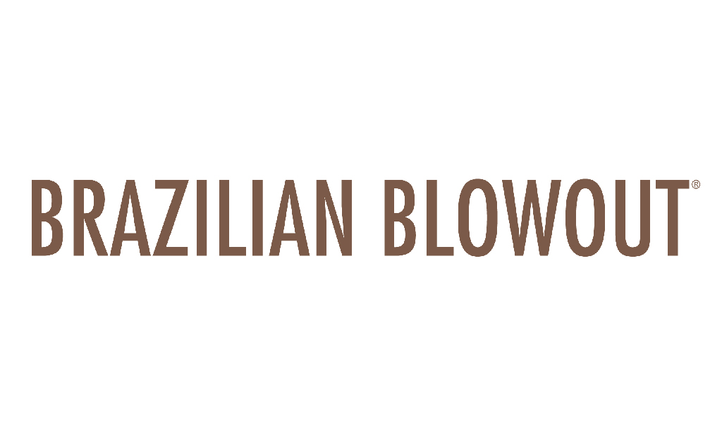 Brazilian Blowout – Logo Files