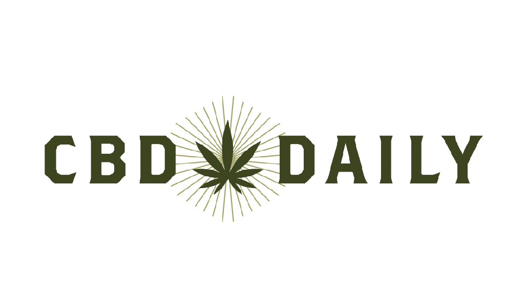 CBD Daily – Logo Files