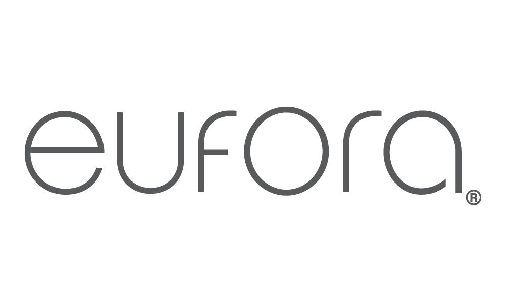 Eufora – Logo Files