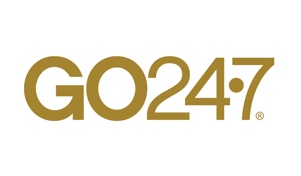 GO24•7 – Logo Files