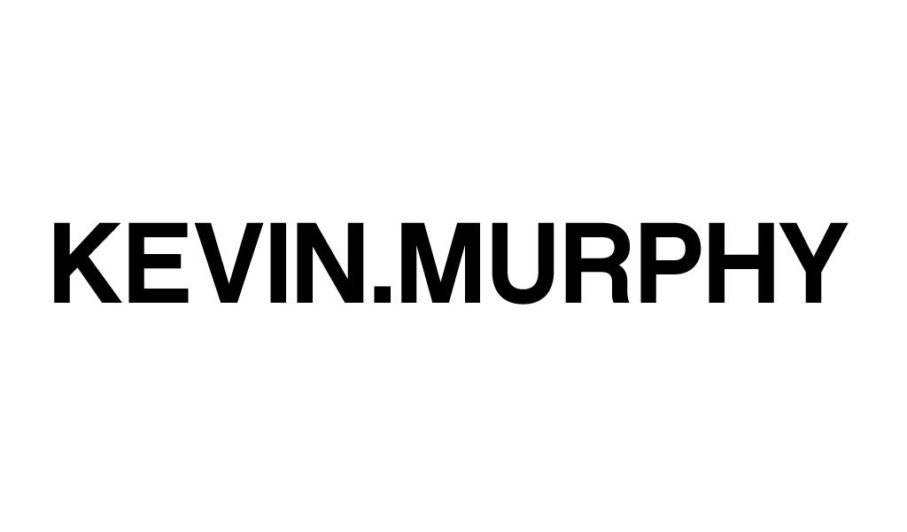 Kevin.Murphy – Logo Files