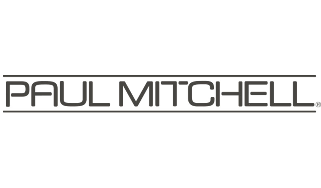 Paul Mitchell – SDS/MSDS Sheets
