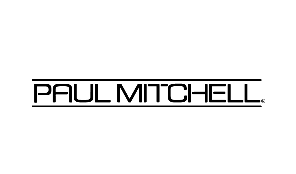 Paul Mitchell – Logo Files