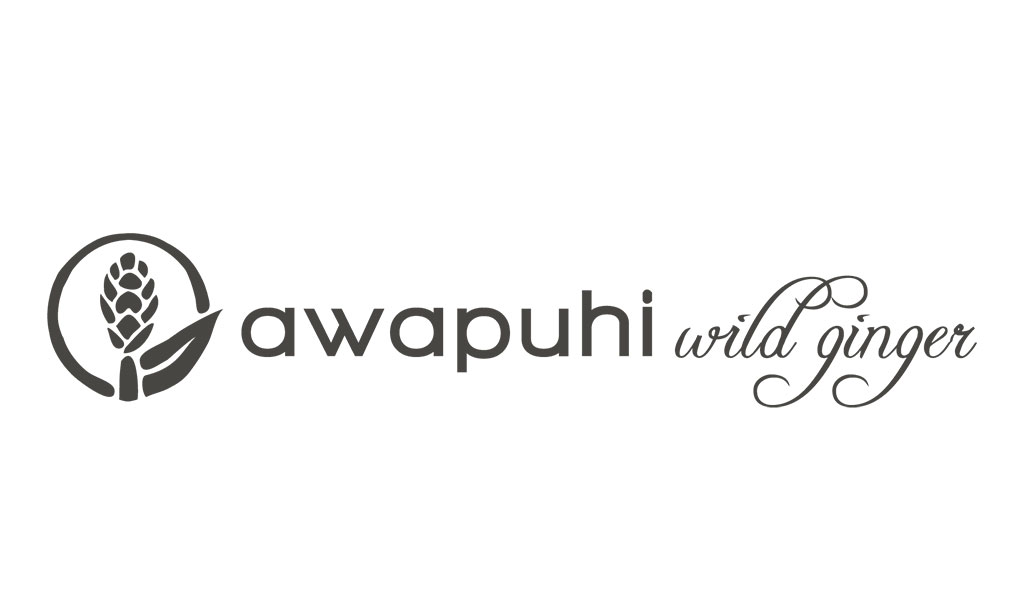 Awapuhi Wild Ginger – SDS/MSDS Sheets