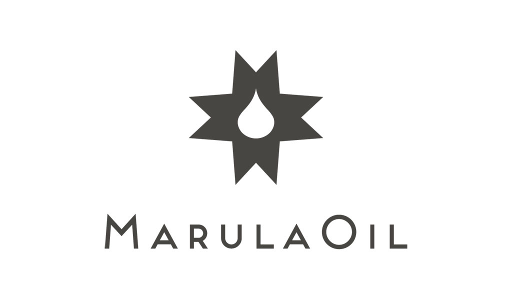 Marula Oil – SDS/MSDS Sheets