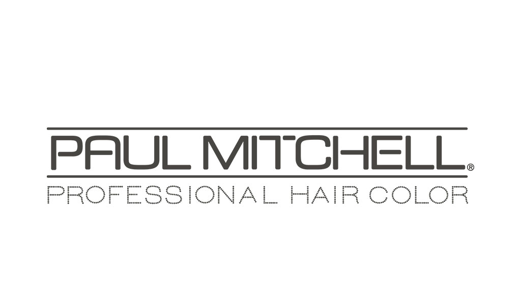 Paul Mitchell Professional – SDS/MSDS Sheets