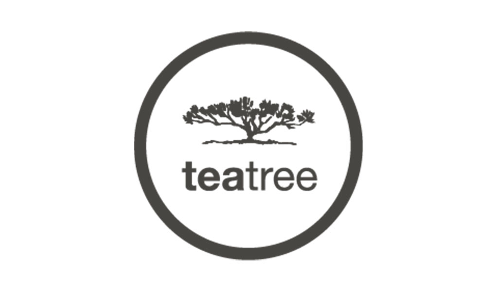 Tea Tree – SDS/MSDS Sheets