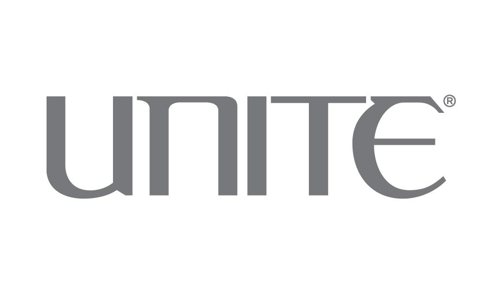 Unite – Logo Files