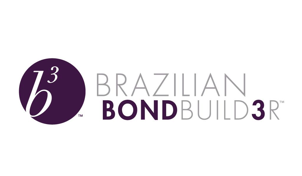 b3 Brazilian Bond Builder – Logo Files