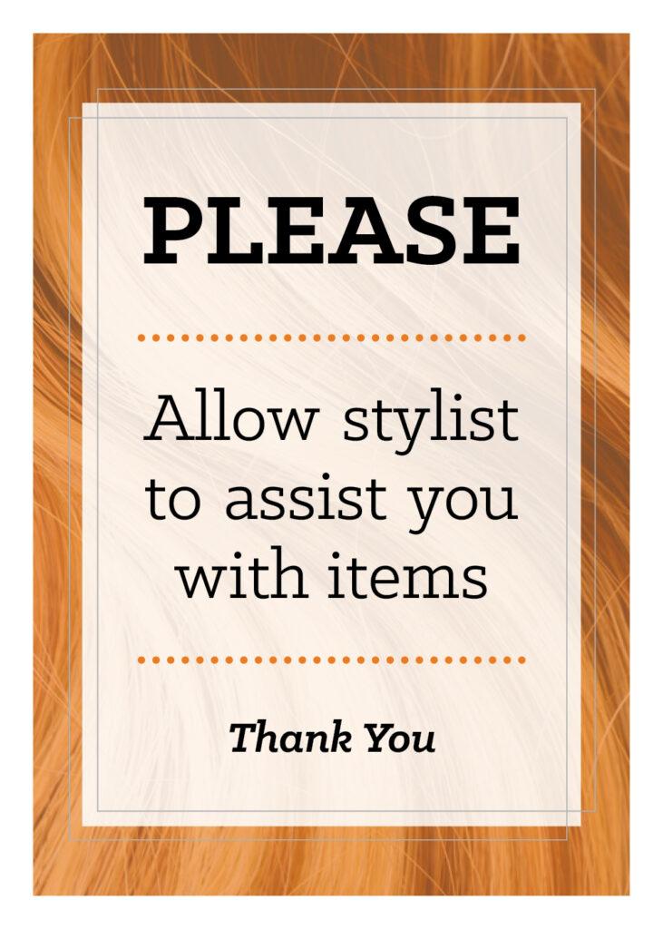 Retail_Assistance_5x7_01