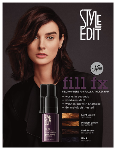 Style Edit – Fill FX Product Knowledge – Print 8.5×11