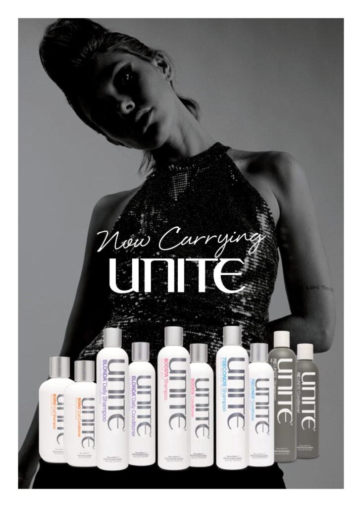 Unite – Introducing – Print 5×7″
