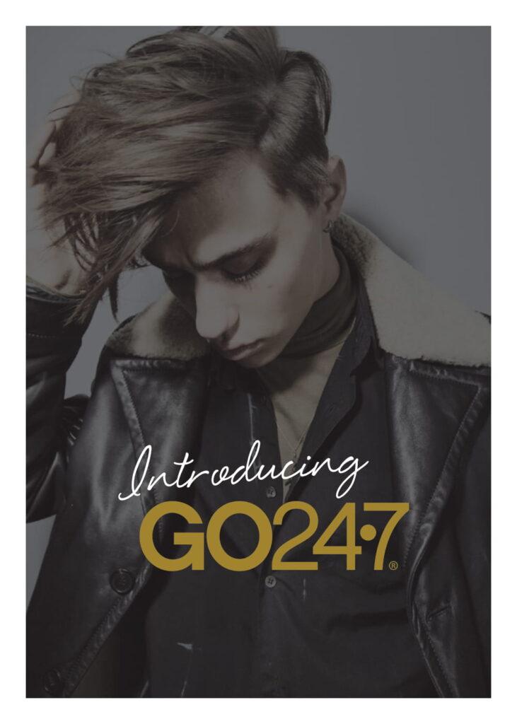 Unite GO24•7 – Introducing – Print 5×7″