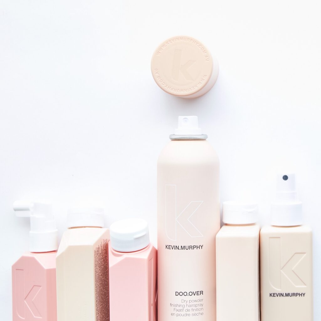 Kevin.Murphy – Doo.Over – Social