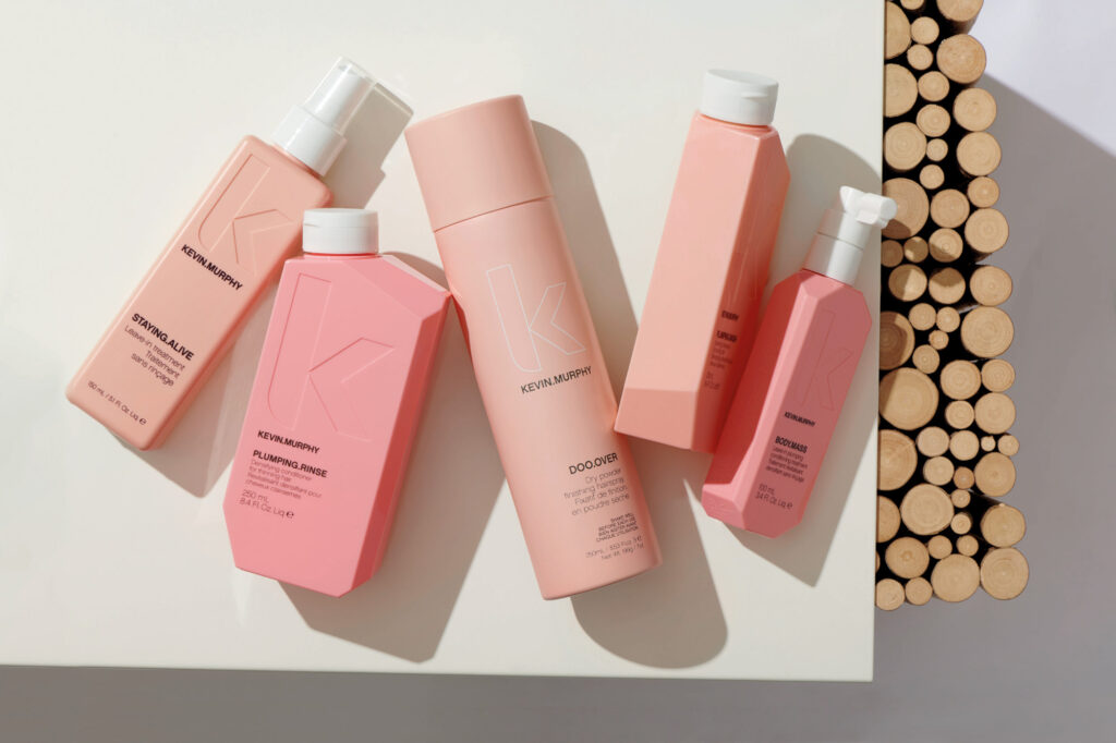 Kevin.Murphy – Volume Group – Social