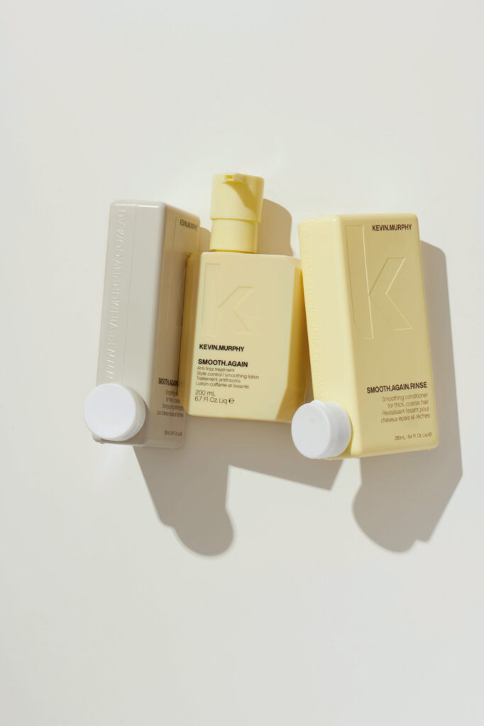 Kevin.Murphy – Smooth Group – Social