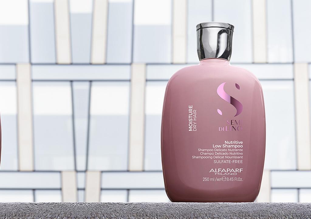 Alfaparf – Product Thumbnails