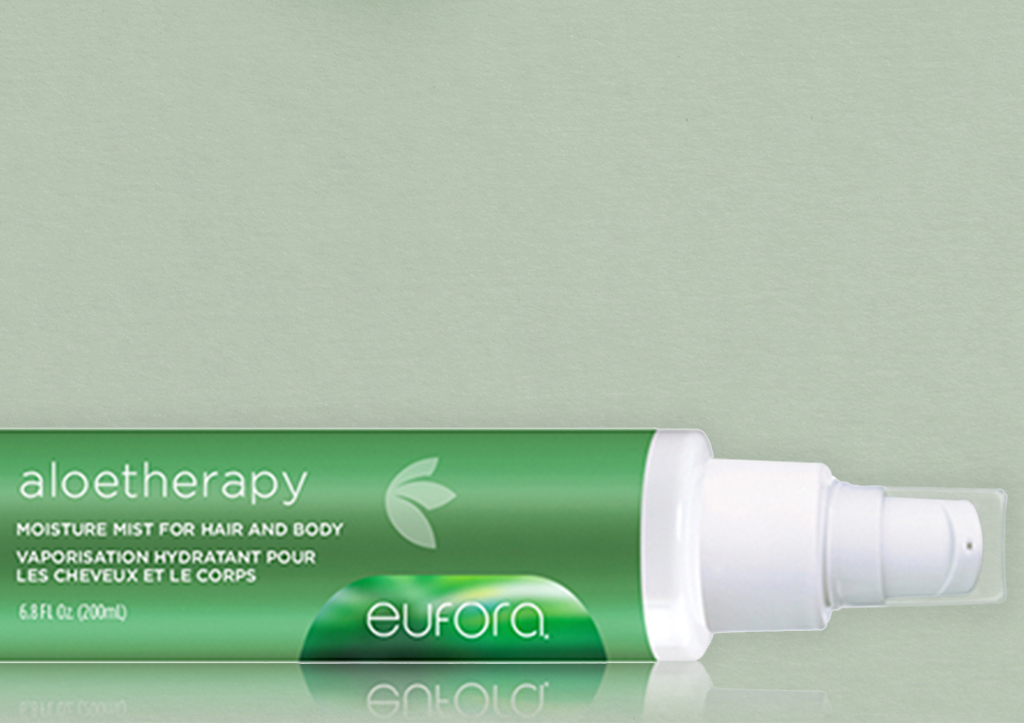 Eufora – Product Thumbnails