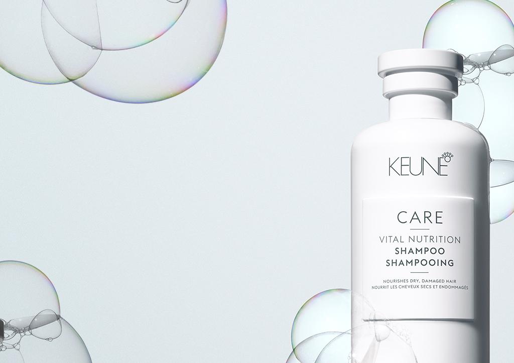 Keune – Product Thumbnails