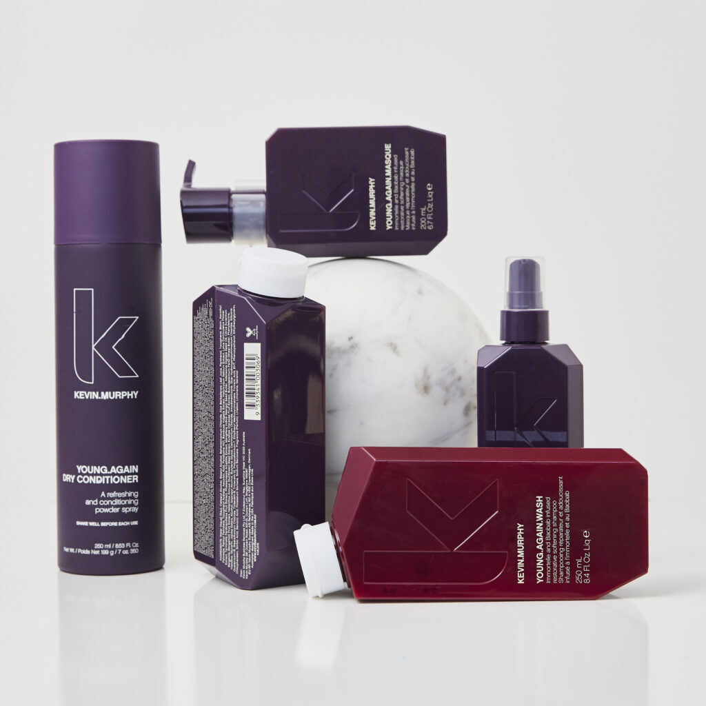 Kevin.Murphy – Young.Again Group – Social