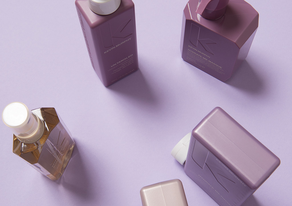 Kevin.Murphy – Product Thumbnails
