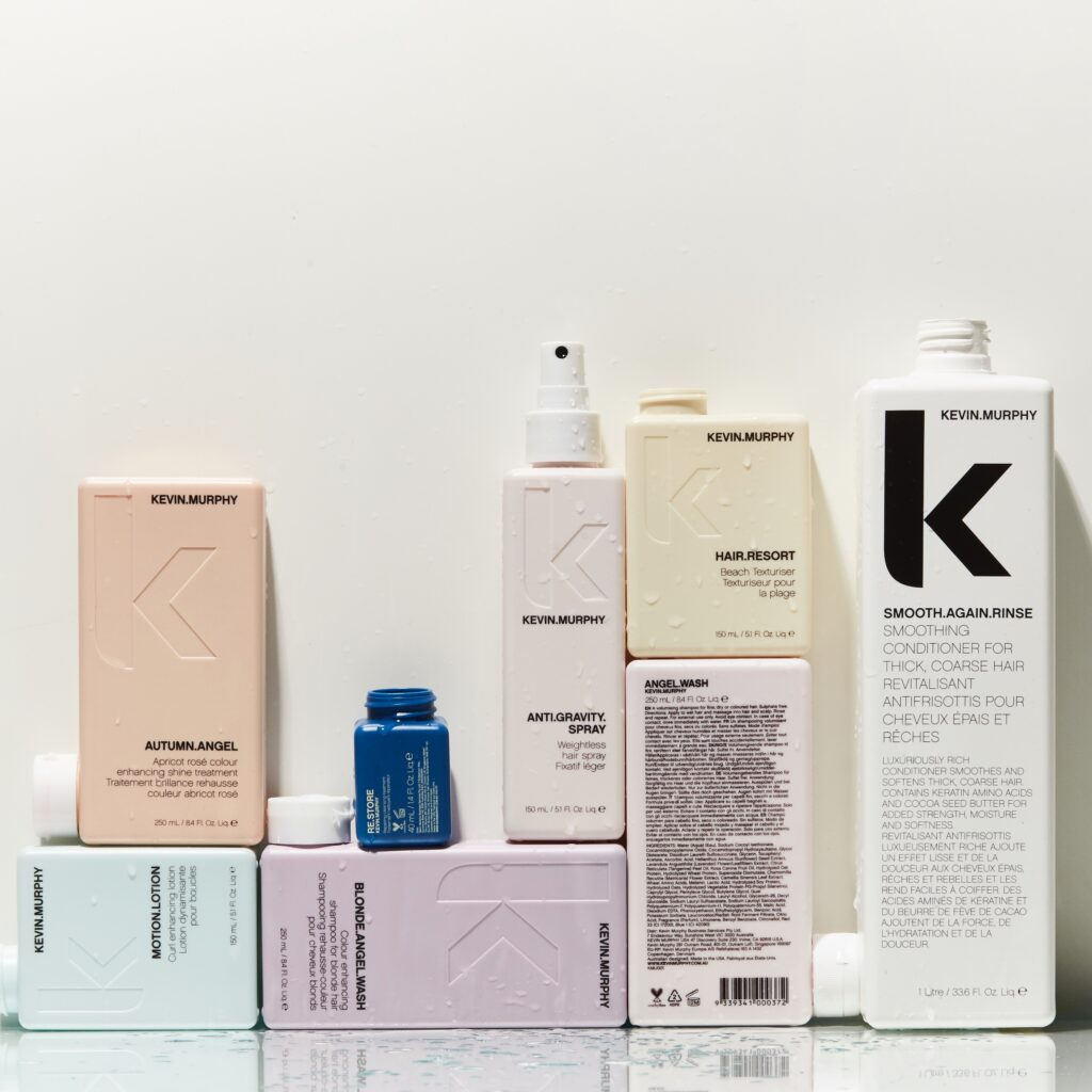 Kevin.Murphy – Group Stack – Social