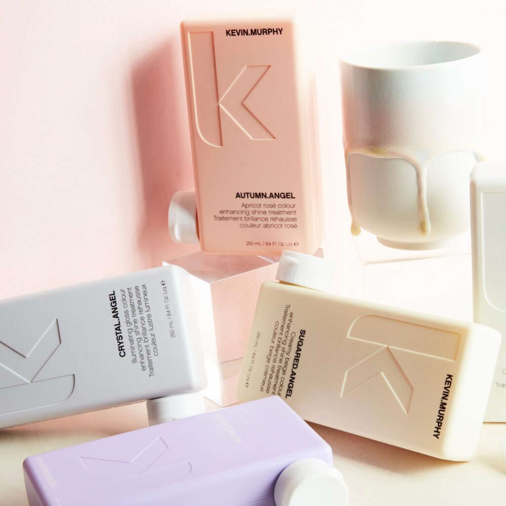 Kevin.Murphy – Colouring.Angels – Social
