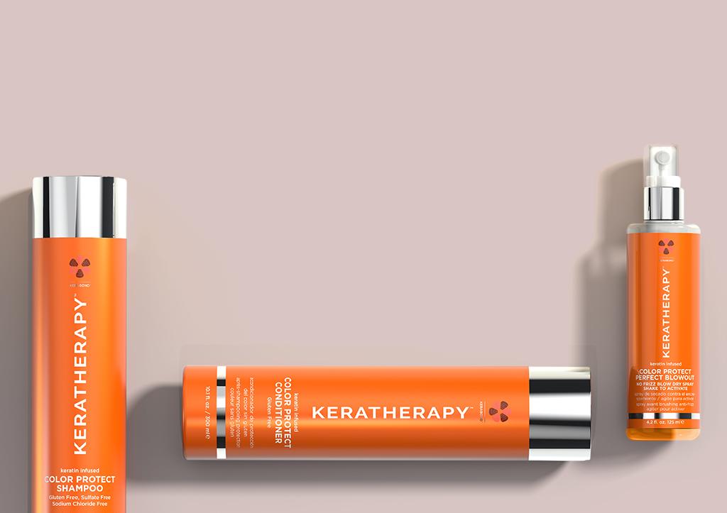 Keratherapy – Product Thumbnails