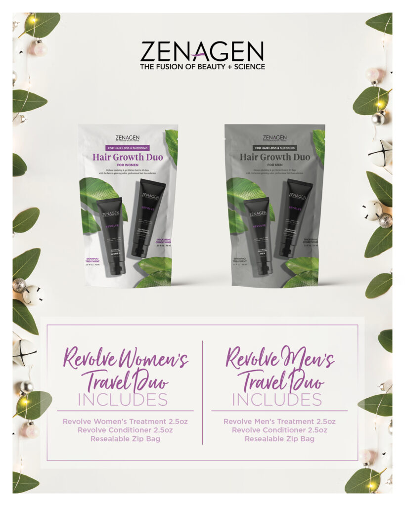 Zenagen – Travel Duos – Print 8.5×11