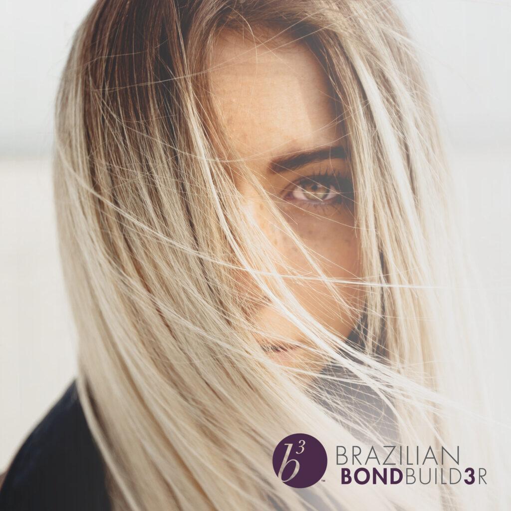 b3 Brazilian Bond Builder – Social