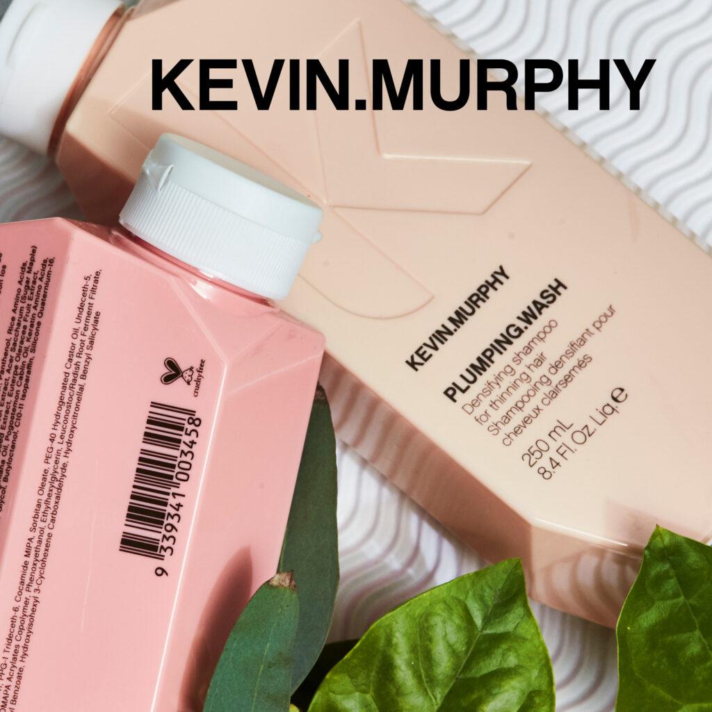 Kevin.Murphy – Plumping Group – Social