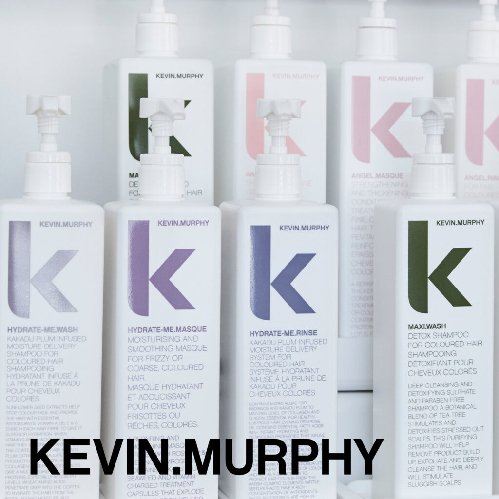 Kevin.Murphy – Liters – Social