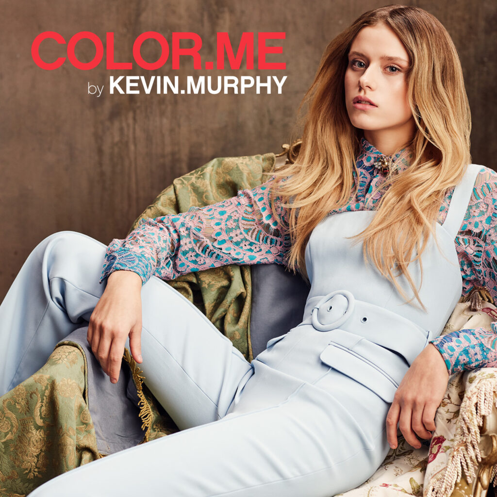 Color.Me by Kevin.Murphy – Social